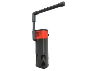 Фільтр для акваріума XL-F680 (до 70л)
