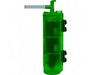 Внутрішній акваріумний фільтр Atman SIF-500 (до 30-70 л)