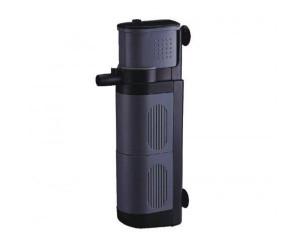 Фільтр ATMAN AT-F201 (80-150л)