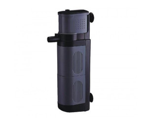 Фільтр ATMAN AT-F202 (200-350л)