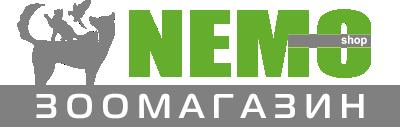 Nemo.market Logo